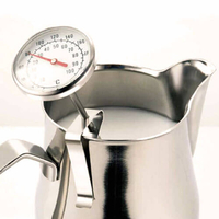 Термометры для молока