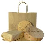 Упаковка и хранение сыра