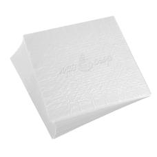 Бумага для камамбера 21х21 см (пачка 500 штук), Россия