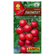 Семена Томат Лилипут